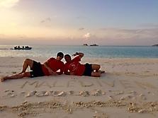 Malediven_HopeCruiser_Suedtour2016_38