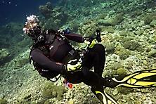 Sulawesi-Selayar_14