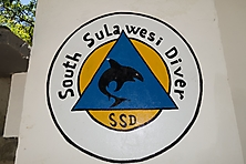 Sulawesi-Selayar_24