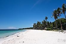 Sulawesi-Selayar_25