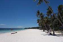 Sulawesi-Selayar_26