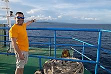 Sulawesi-Selayar_28