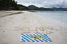 Sulawesi-Selayar_32