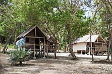 Sulawesi-Selayar_37