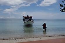 Sulawesi-Selayar_38