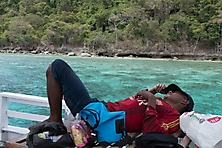 Sulawesi-Selayar_39