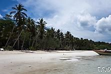Sulawesi-Selayar_48