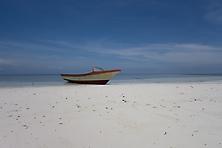 Sulawesi-Selayar_49