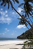Sulawesi-Selayar_54