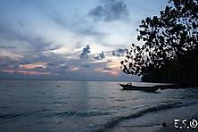 Sulawesi-Selayar_57