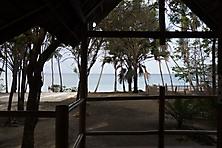 Sulawesi-Selayar_59