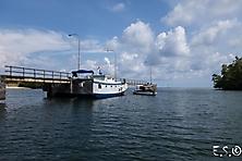 Sulawesi-Selayar_60