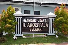 Sulawesi-Selayar_63