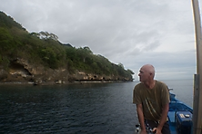 Sulawesi-Selayar_6