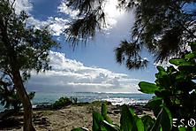 03/2018 Mauritius_3