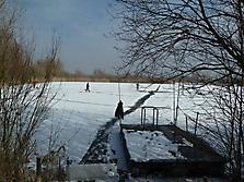 Eistauchen_16