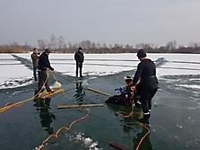 Eistauchen_3
