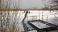 Eistauchen_5