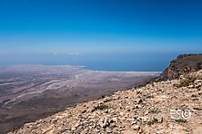 04/2019 Oman_12