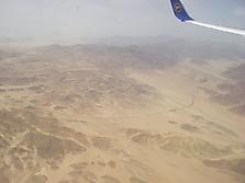 Ägypten 2010_1