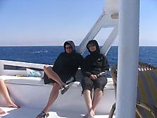Ägypten 2010_59