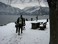Attersee 2010_1