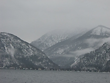 Attersee 2010_23