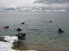 Attersee 2010_24