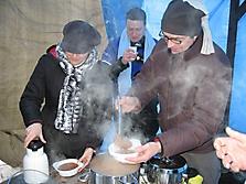 Eistauchen 2010_11