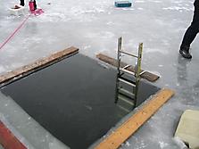 Eistauchen 2010_2