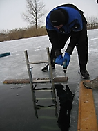 Eistauchen 2010_3