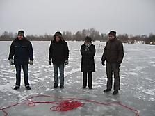 Eistauchen 2010_6