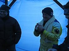 Eistauchen 2010_7