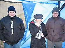 Eistauchen 2010_8