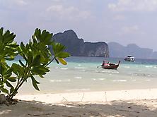 Thailand-2010_11