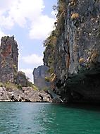 Thailand-2010_12