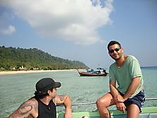Thailand-2010_2