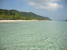 Thailand-2010_3