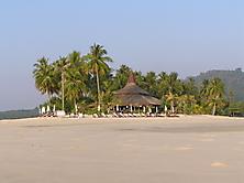 Thailand-2010_6