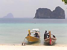 Thailand-2010_8